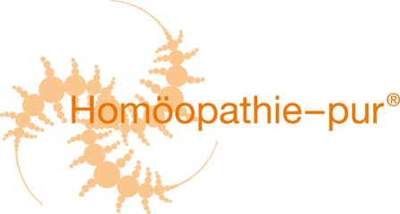 VHomöopathie pur