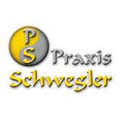 Praxis Schwegler